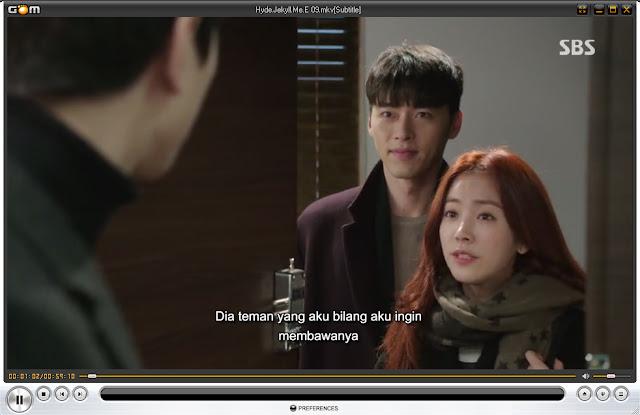 Situs Download Subtitle Bahasa Indonesia Film Terlengkap Dan Gratis
