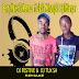 Benny Maverick - Memeza feat. Dladla Mshunqisi & Spirit (DJ Festive & DJ T ucks SA Remake) 2017   Download