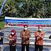 Tingkatkan  Produksi Cabai,  PPHPM  Sleman Terapkan Inovasi Irigasi Tetes