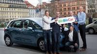 Grazie a BlaBlarCar ed AXA i viaggi in auto condivisi sono più sicuri