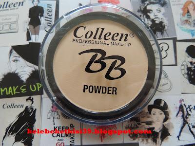 colleen-bbpowder