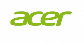 Download Firmware Acer