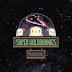 Super Holobunnies - Un petit plateformer qui arrive sur Nintendo Switch le 6 juin