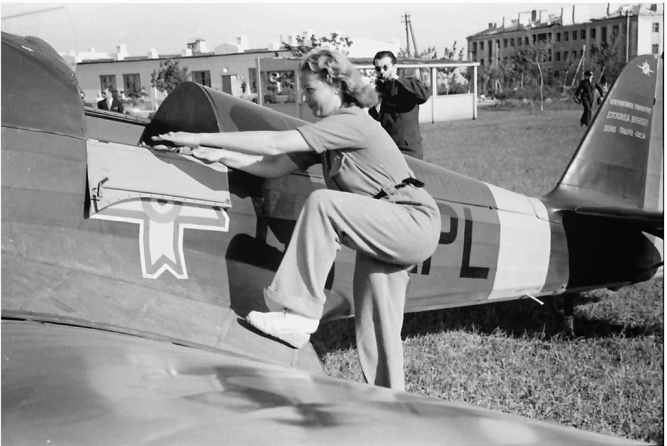 Одесса 1942