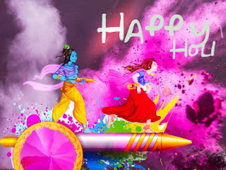 Happy Holi Special Wishes Greetings Photo Pics Images Status49