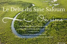 LE DELTA DU SINE SALOUM : Parc, animaux, visite, tourisme, sauvage, oiseaux, LEUKSENEGAL, Dakar, Sénégal, Afrique