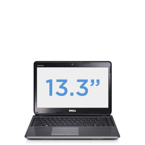 DOWNLOAD DRIVER: DELL INSPIRON N5110 SM BUS CONTROLLER