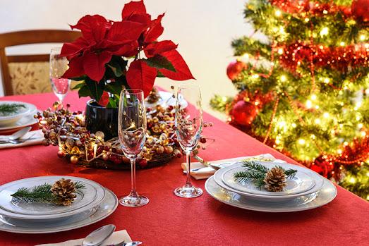 «Рождественская звезда» в агрофирме «Подмосковное»