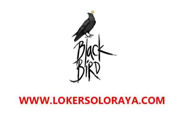 Loker Solo Lulusan Smp Koki Di Black Bird Coffee Shop Portal Info Lowongan Kerja Terbaru Di Solo Raya Surakarta 2021