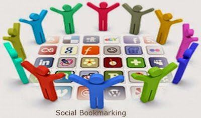 Free-bookmarking-List