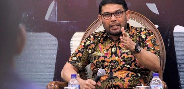 Jelang Deklarasi, Jika Ada Ancaman kepada Din Syamsuddin Dkk di KAMI, Komisi III Minta Aparat Bertindak
