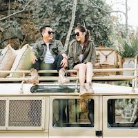Travel Couple-goal