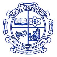 Goa University 2021 Jobs Recruitment Notification of Assistant Professor Posts