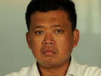 Profil dan Biografi Nusron Wahid Politisi Muda Indonesia