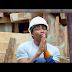 Download Video | Otile Brown ft Jovial - Amor