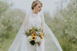 11 Arti Mimpi Hampir Menikah Tapi Gagal Menurut Primbon Jawa Terlengkap
