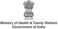 MHFW 2021 Jobs Recruitment Notification of Chairperson posts