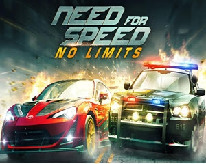 Need for Speed No Limits | Review