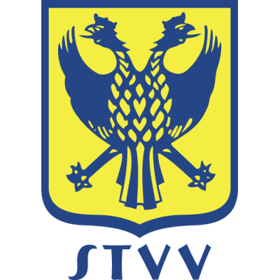 Recent Complete List of Sint-Truiden Belgium Roster 2017-2018 Players Name Jersey Shirt Numbers Squad 2018/2019/2020