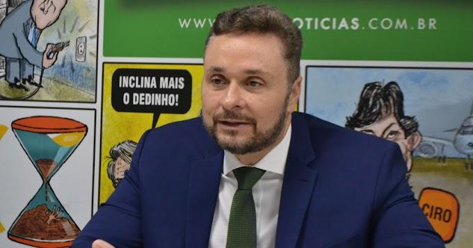 Bahia perdeu R$ 1,5 bilhão em receitas nos últimos três meses, informa Sefaz