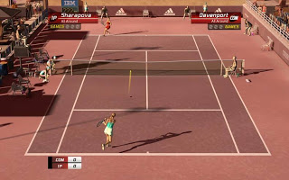Virtua tennis 4 free download full version for pc free download.