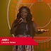 Download Audio/Video: Lourena: Jaljilo - Coke Studio Africa Cover