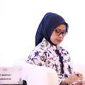 Sepekan KPK Lakukan Koordinasi Supervisi di Wilayah Aceh, Ini Beberapa Daerah Tujuannya