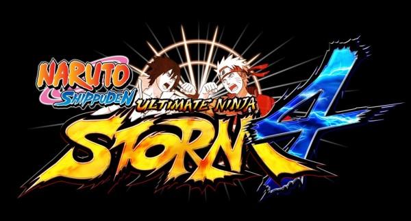 naruto ninja storm 4 apk