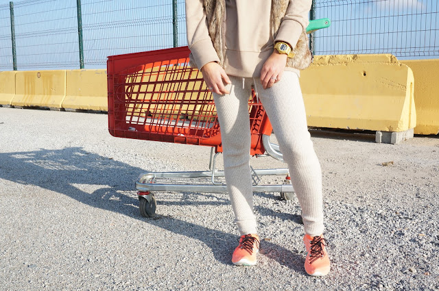 chloeschlothes-sporty-chic