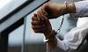 कोरोना संकट में न्याय भी क्वारेंटीन