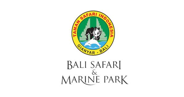 Lowongan Kerja Taman Safari Indonesia Iii Bali Safari Marine Park Karirglobal Id