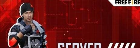 Maintenance Server Free Fire 12 Agustus 2020, Ada Yang Baru Nih!