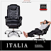 Top 10 Office Chairs for Home Use