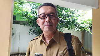 "Kepala BKD Kota Cirebon : Masih Banyak Hotel ""Bandel"" Bayar Pajak"