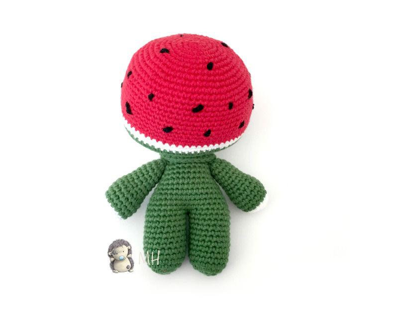 Asombroso Patrón De Crochet Yoyo Composición - Patrón de Vestido de ...
