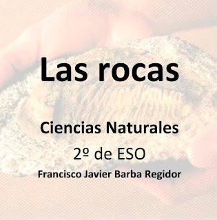 Las Rocas -  Ciencias naturales - descarga gratis - geolibrospdf