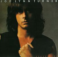 Joe Lynn Turner [Rescue you - 1985] aor melodic rock music blogspot full albums bands lyrics