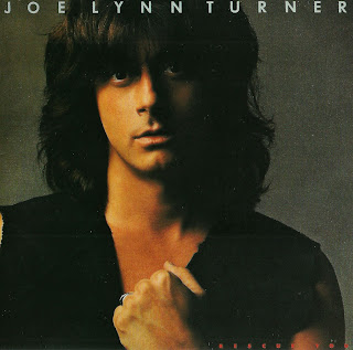 Joe Lynn Turner [Rescue you - 1985] aor melodic rock music blogspot full albums bands lyrics
