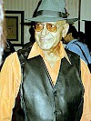 AMRISH PURI THE MAN OF DOMINATING SCREEN PRESENCE AND BARITONE VOICE