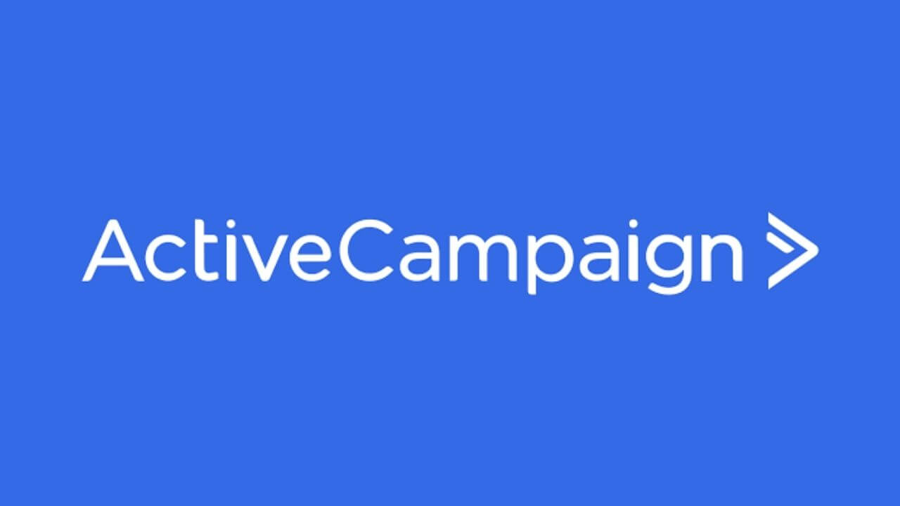 ActiveCampaign Email Marketing Services and Tools
