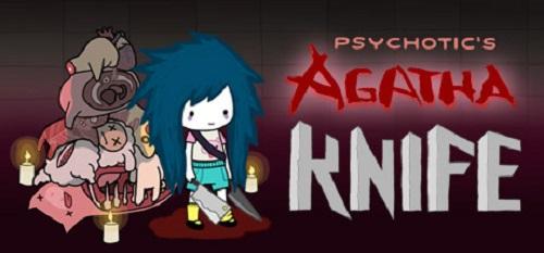 Agatha Knife Review