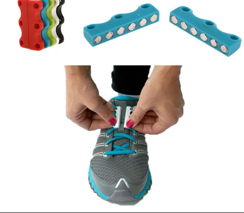 ed48a6087712 One real hero tips for apert feet jpg 1440x1256 Magnetic shoe clips