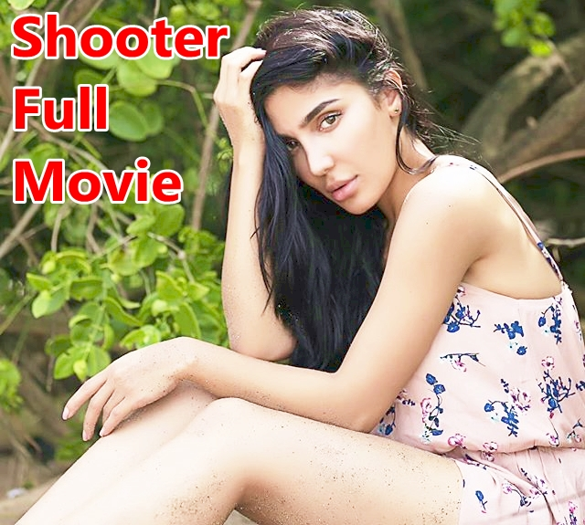 Shooter leaked Full Movie Downlad - Why This Movie was banned