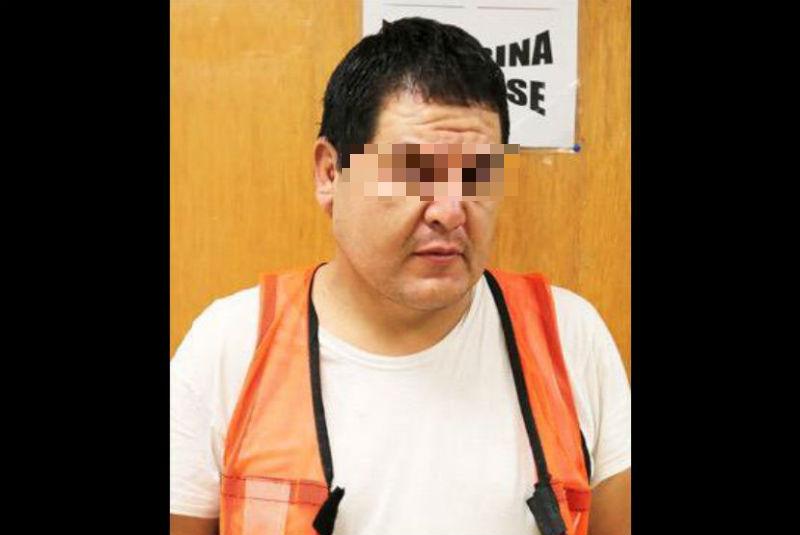 Juez libera a El Gil uno de los principales autores de la ejecución de los 43 normalistas de Ayotzinapa