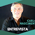 [Entrevista] Carlos Nascimento