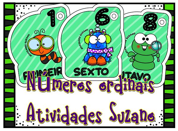 ordinal-matemática-números-escrita.-leitura-nomenclatura-atividades-suzano