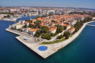 http://www.zadar-apartments.co.uk/fr/