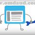 """Cara submit sitemap atau peta situs ke google webmaster tools """"TER UPDATE"""""""