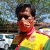 Sarana Penyakit Masyarakat Di Pati Semakin Marak, LSM DPP BPPI Serius Dalam Mensikapi