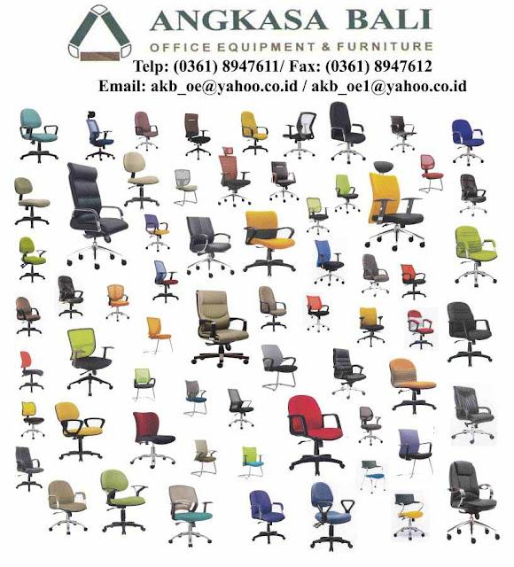 kursi-kantor